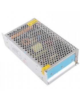 Alimentatore Trasformatore Stabilizzato Switch Trimmer 220V-12V 15A
