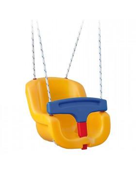 Seggiolino SWING SEAT CHICCO per Altalena Super Swing 30306 Bambini