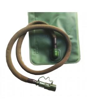 Sacca liquidi per abbeveraggio Camel Back autonomia 3 litri Softair