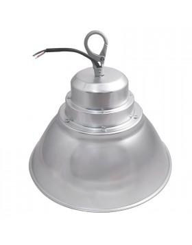 Campana a Led Lampada Industriale 150W Luce Naturale Moderna 4000K 13000 Lm