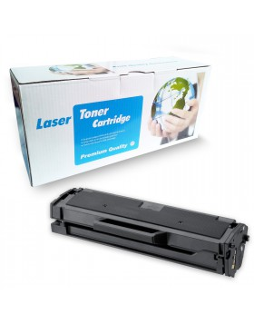 TONER COMPATIBILE GRADO A+ SAMSUNG MLT-D101S ML2160 ML2165 SF760P SCX3400F 3405F