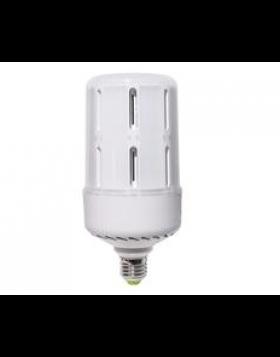 LIFE LAMPADA LED E27 30W 4000K 3100 LUMEN ULTRAPOTENTE