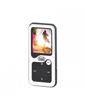 Lettore Mp3 portatile Sport Hobby Cavo USB Player Micro sd 8 gb Con registratore