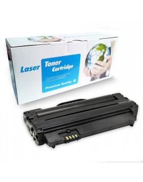 TONER COMPATIBILE GRADO A+ SAMSUNG MLT D1052L SCX 4623FN SCX4623F SCX4600 SF650P