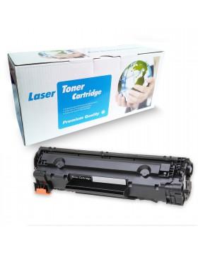 TONER COMPATIBILE GRADO A+ HP Laserjet CE285A 85A M 1210 M1210 P1102 285A P1102W