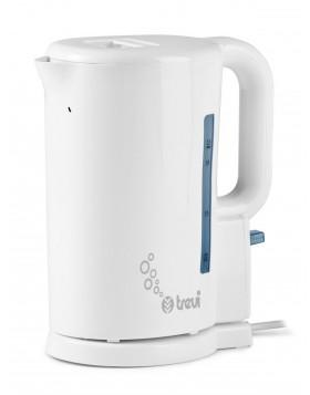 Bollitore 1,7 litri Tè-San Trevidea Elettrico Acqua calda Anti surriscaldamento