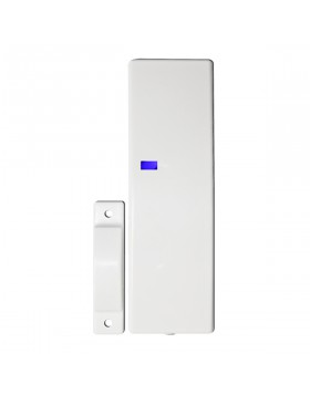 Sensore Magnetico per Allarme Wireless Pyronix RS2-WE