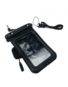 Custodia waterproof telecomando Déus XPlorer Xp Metal Detector Metaldetector
