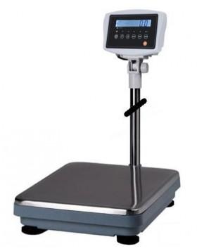 BILANCIA BILICO OMOLOGATA ELETTRONICA DIGITALE PROFESSIONALE MAX 300 KG INDEX