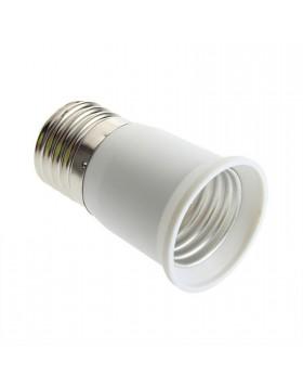 Distanziatore per Lampada Lampadina Attacco E27 35mm LIFE