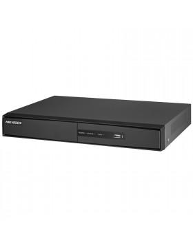 Dvr 16 Canali TURBO HD HIKVISION DS-7216HGHI-E2/A Videosorveglianza CLOUD 720P
