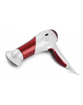 Asciugacapelli Trevidea Romeo Asciugatore Hair 2000 W Phon con filtro posteriore