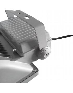 Faro Faretto Led 100w 100 Watt GH1 9000 Lumen da esterno Luce Naturale IP65 LIFE