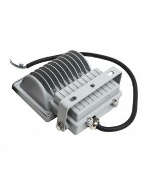 Faro Faretto Led 30w 30 Watt GH1 2700 Lumen da esterno Luce Naturale IP65 LIFE