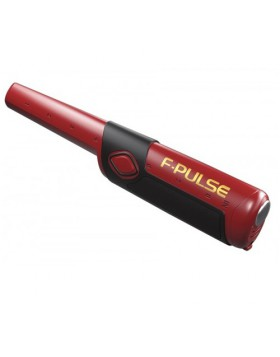 Pinpointer Fisher F-Pulse Pointer Subacqueo Metal Detector 3 metri