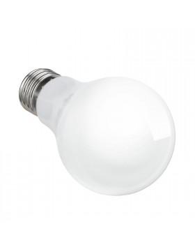 Lampada Lampadina Attacco E27 a LED SMD V-TAC Bulbo Luce Bianca Naturale 10 Watt