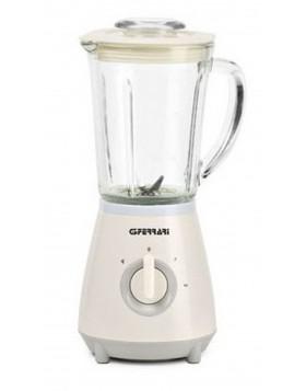 Frullatore Girò G3 FERRARI Mixer Robot Cucina Smoothie Centrifuga 250 W Maker