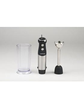Mixer Cucina A immersione Per casa Robot Frullatore G3 FERRARI Mixeur Bicchiere