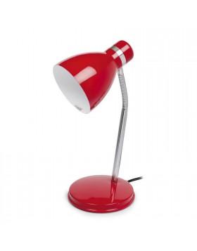 Lampada da tavolo Proxe Trevidea Riflettore orientabile In metallo A led Table