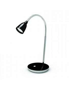 Lampada da tavolo per arredamento interno Trevidea Midia Illuminazione Scrivania