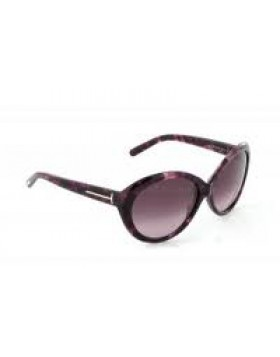 OCCHIALI DA SOLE SUNGLASSES TOM FORD FT 169 Rania - New MODA VIP OCCHIALE NUOVI