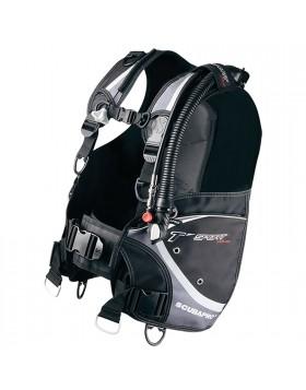 Gav Jacket BCD Giubbotto per Immersioni SUB Subacqueo SCUBAPRO T SPORT PLUS TG S