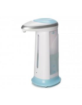 Dispenser Erogatore Auto Porta Dosasapone Trevidea Igiene Carezza Bagno Soap Gel