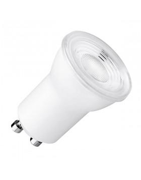 Lampadina a LED GU10 3W MR11 Luce Naturale Life 39.915015N