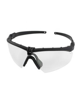 Occhiali di Protezione Tattici per Softair in Policarbonato