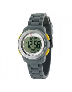 Orologio SECTOR EXPANDER STREET R3251572215 Policarbonato con Cronografo Crono