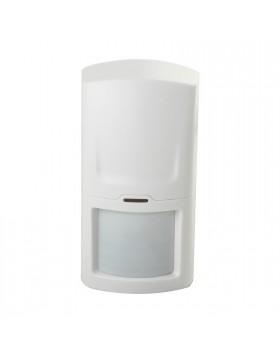 Sistema Antifurto Allarme Casa Kit Touch screen Combinatore GSM LIFE 10 Zone