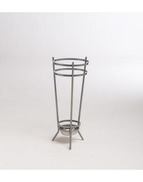 Porta Ombrelli Acciaio Portaombrelli Portaombrello da Terra Moderno Design