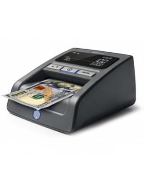 Verificatore Banconote False Contraffatte Safescan € Facile e Veloce