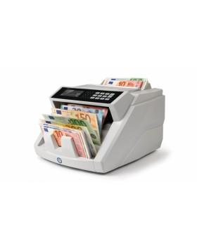 Conta Verifica Banconote Monete Soldi Contamonete Professionale Safescan 2465-S