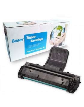 TONER COMPATIBILE GRADO A+ SAMSUNG ML1610 ML2010 ML2510 ML2570 SCX4521F SCX4321