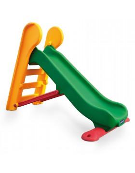 Scivolo Regolabile Gioco per Bambini da Esterno CHICCO MONDO GIOCATTOLI 30201