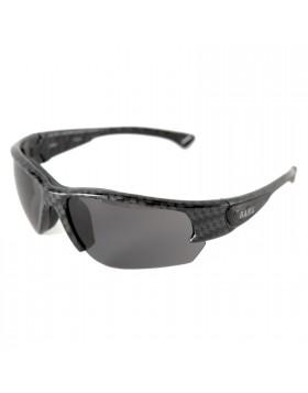 Occhiali da Sole in Policarbonato da Uomo Sport Lenti Polarizzate BARZ OPTICS