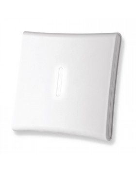 Sirena Aggiuntiva per Allarme Antifurto BENTEL BW-SRI/N Wireless