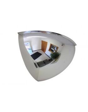 Specchio angolare di sorveglianza sicurezza no furti Securmirror mrq 100 Nuovo