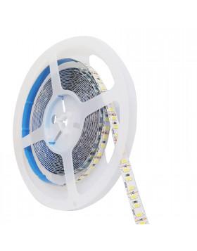 Striscia 600 Led Interno 5730 SMD 5 Metri Luce Fredda V-TAC 2163