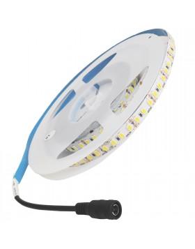 Striscia 600 Led Interno 5730 SMD 5 Metri Luce Calda V-TAC 2162
