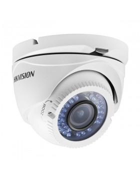Telecamera Videosorveglianza Varifocale 2,8-12mm Hikvision DS-2CE56D1T-VFIR3