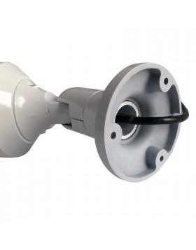 Telecamera Bullet Varifocale IP Vultech 720p 2,8-12mm Led VULTECH CM-BU72IPV-POE