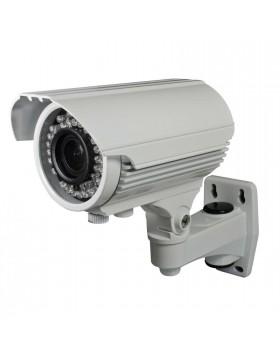 Telecamera Videosorveglianza 1080P AHD Ibrida Varifocale 2.8-12 mm CV946VIB-F4N1