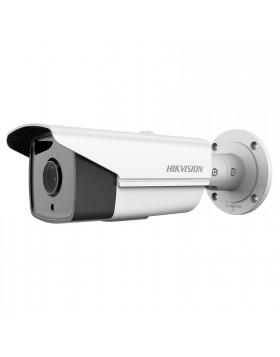 Telecamera Videosorveglianza IP FULL HD Esterno Infrarossi Integrati HIKVISION