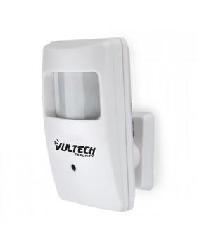 Telecamera Videosorveglianza Mimetizzata Pir di Movimento VULTECH CM-PIR960AHD1