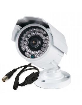 Telecamera Videosorveglianza 26 LED Infrarossi Camera 720P LIFE 75.AH80160T3W