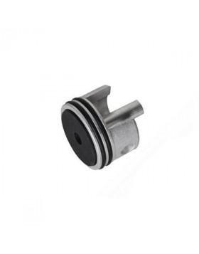 Testa Cilindro per Gearbox Versione 2 II Alluminio Ricambi Softair Sport Element