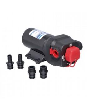 Pompa autoclave TMC 16.3 LPM 12/V