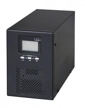 Gruppo Statico di Continuità Alimentatore UPS 6 minuti 2000VA 1600W Porta Usb